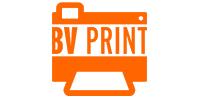 bvprint