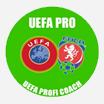 UEFA PRO
