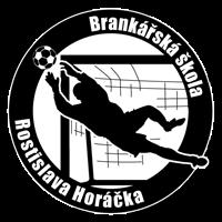Brankářská fotbalová škola Rostislava Horáčka